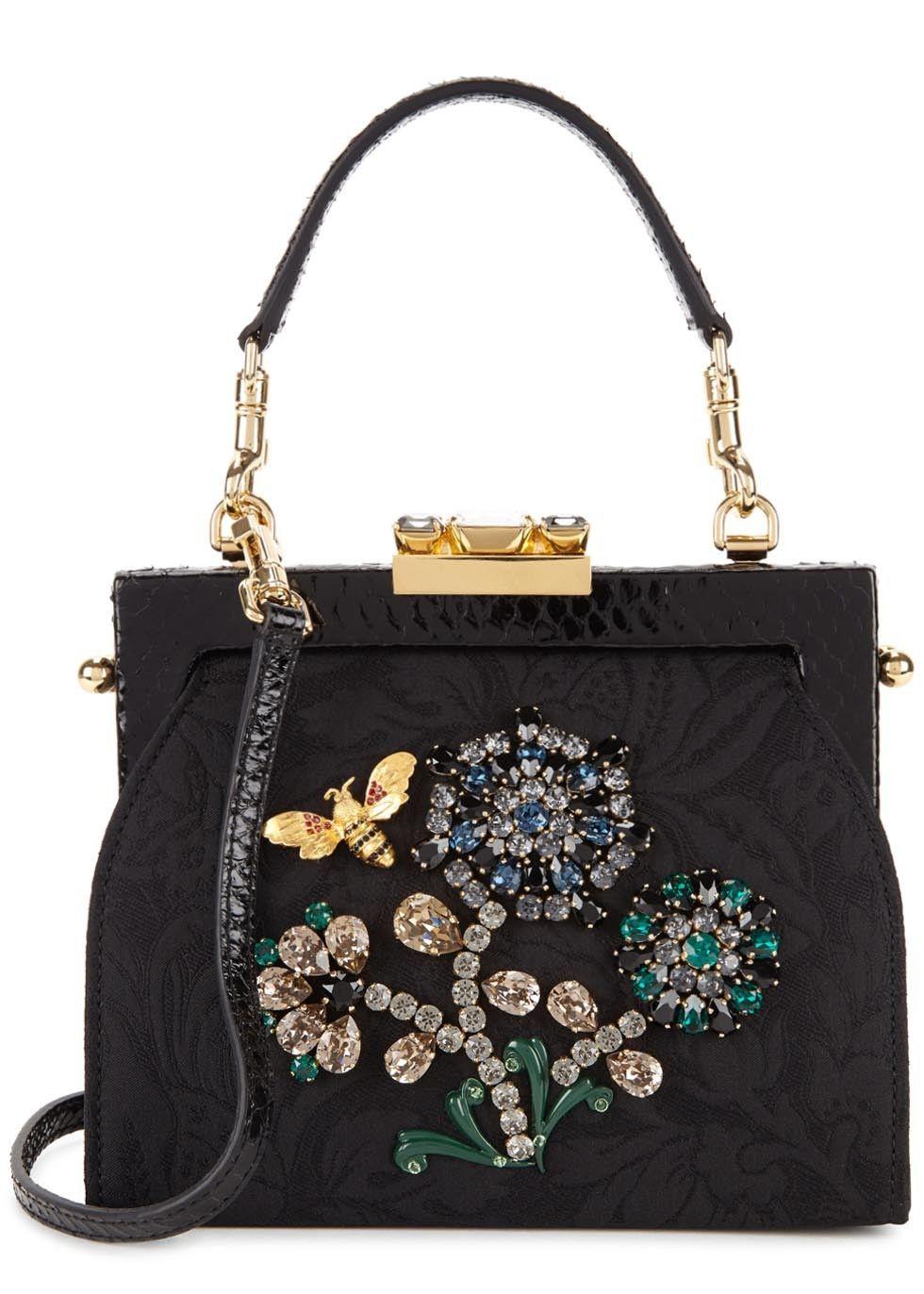 Dolce   Gabbana bag  7d6f5a8e84fe2