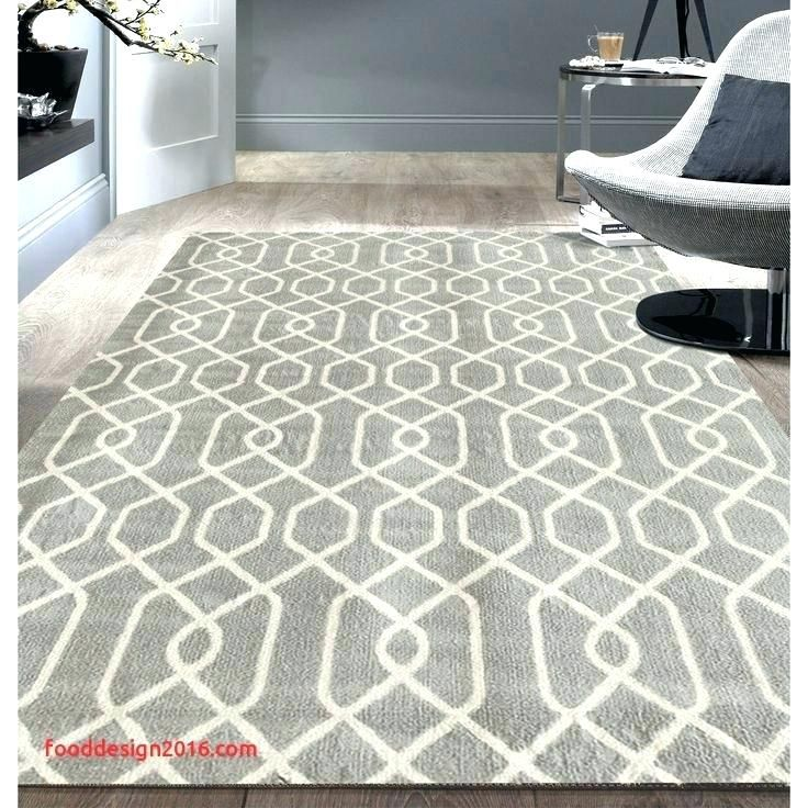 Fine 10 X 14 Rugs Arts Awesome For Area
