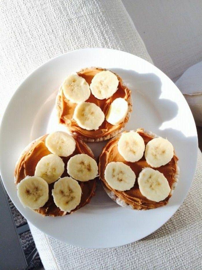 45 leichte Frühstücksideen zum Nachkochen - Archzine.net