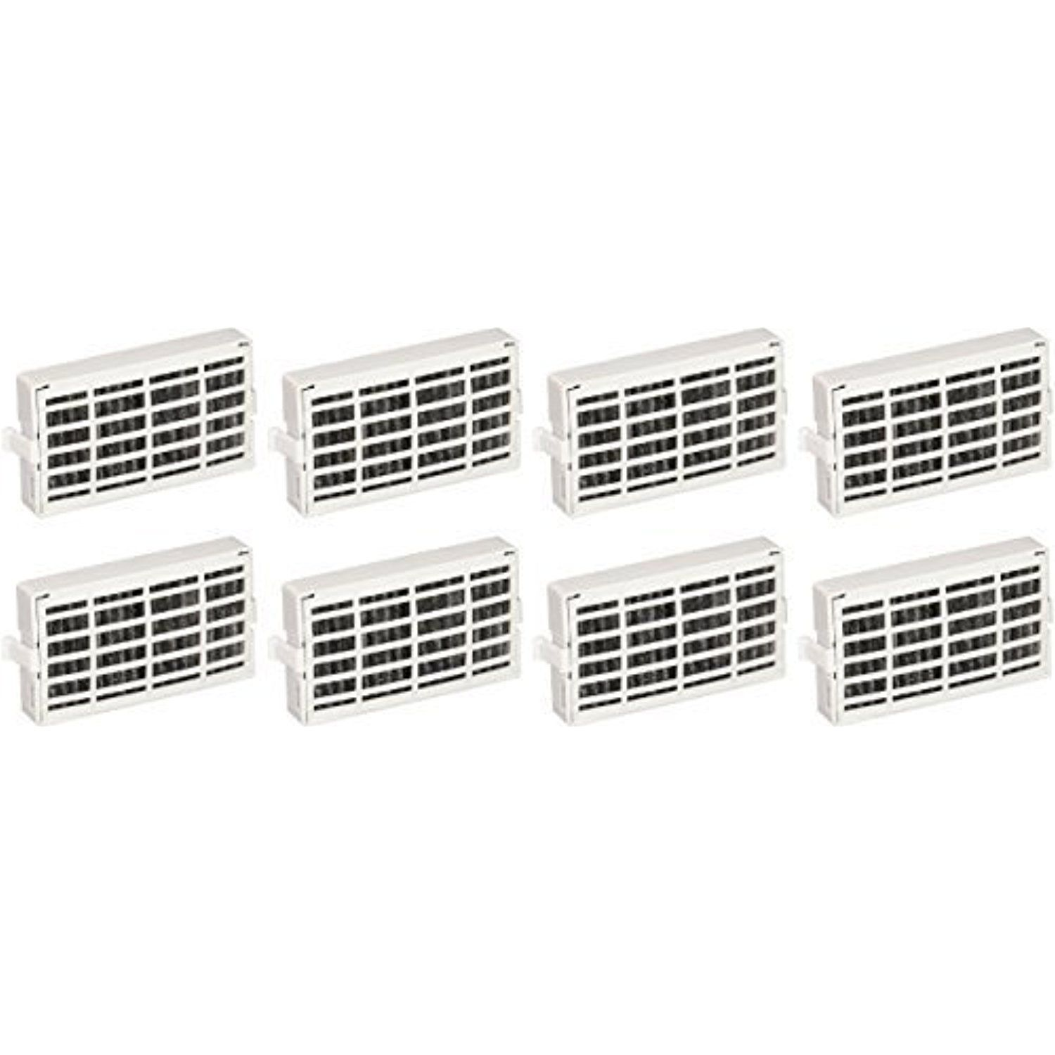 Whirlpool Refrigerator Air Filter Replacement for