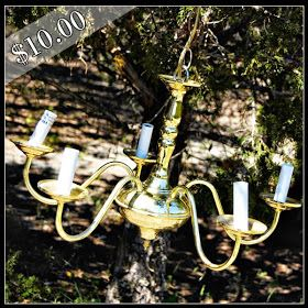 Summer Solar Powered Chandelier Solar Lights Garden Chandelier Makeover Solar Chandelier