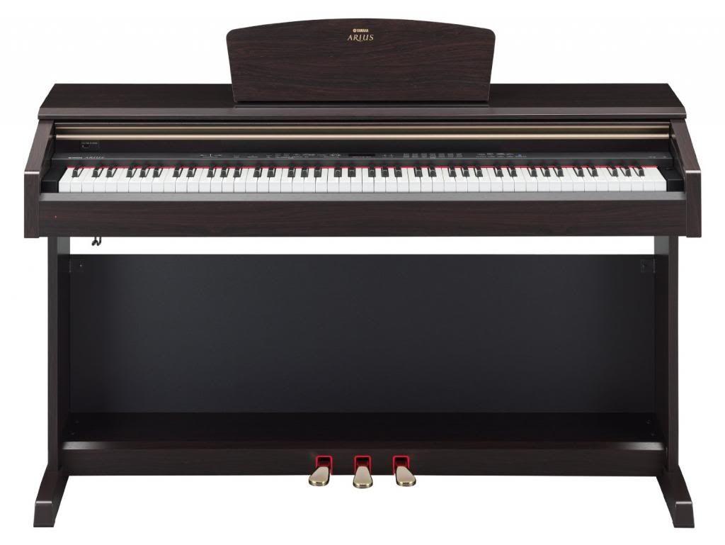 Pin On Digital Piano