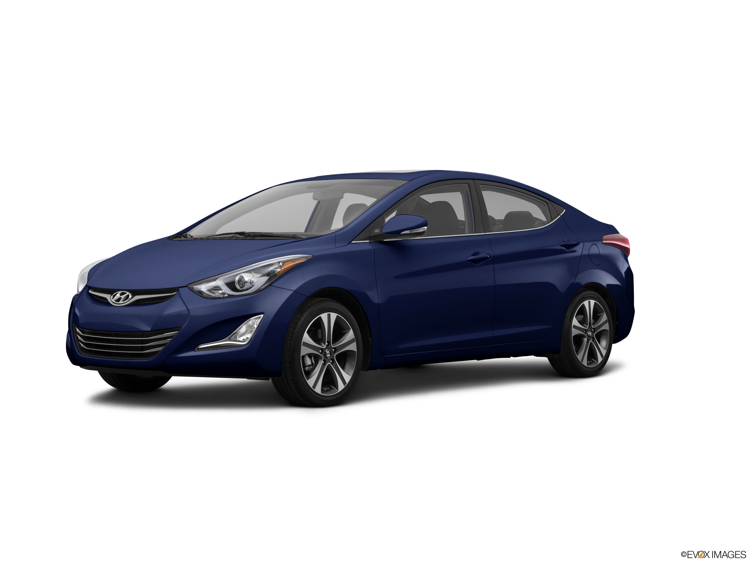 car auto experts under picks best news share roundup their driving used hyundai our