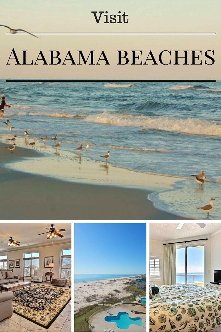 Cheap Beach Vacations, Beach Vacation