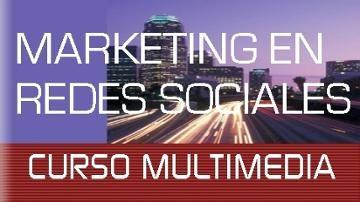Empieza a trabajar tu marketing en las redes sociales - https://www.tutellus.com/2461/curso-completo-de-marketing-en-redes-sociales?affref=000f3970f13243668f8442555ff752fa