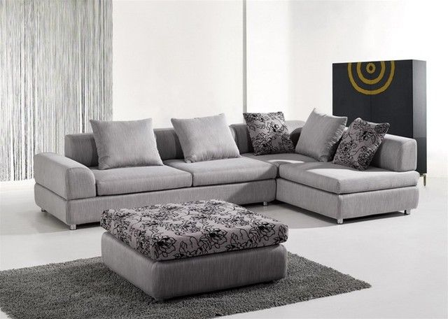 Surprisingly Stunning Reasons To Buy Modern Sectional Sofa Modern Sofa Sectional Sofa Design L Shaped Living Room