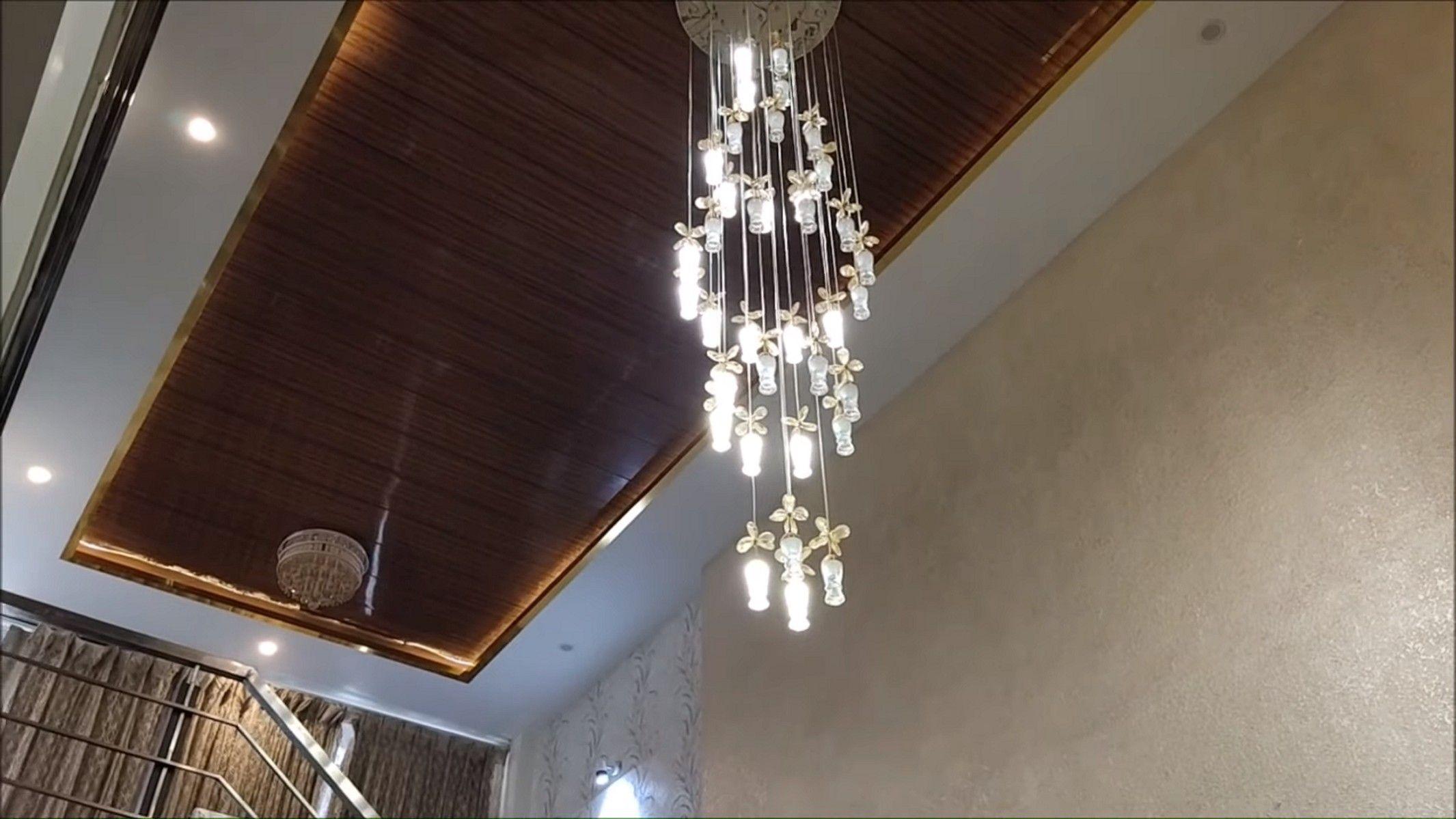 Hanged Glass Tube Lamps Design For Living Room Lamp Design Tube Lamp Living Room Designs #tube #lights #for #living #room