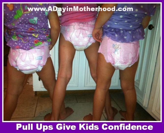 huggies pull ups things to wear huggies pull ups how to wear