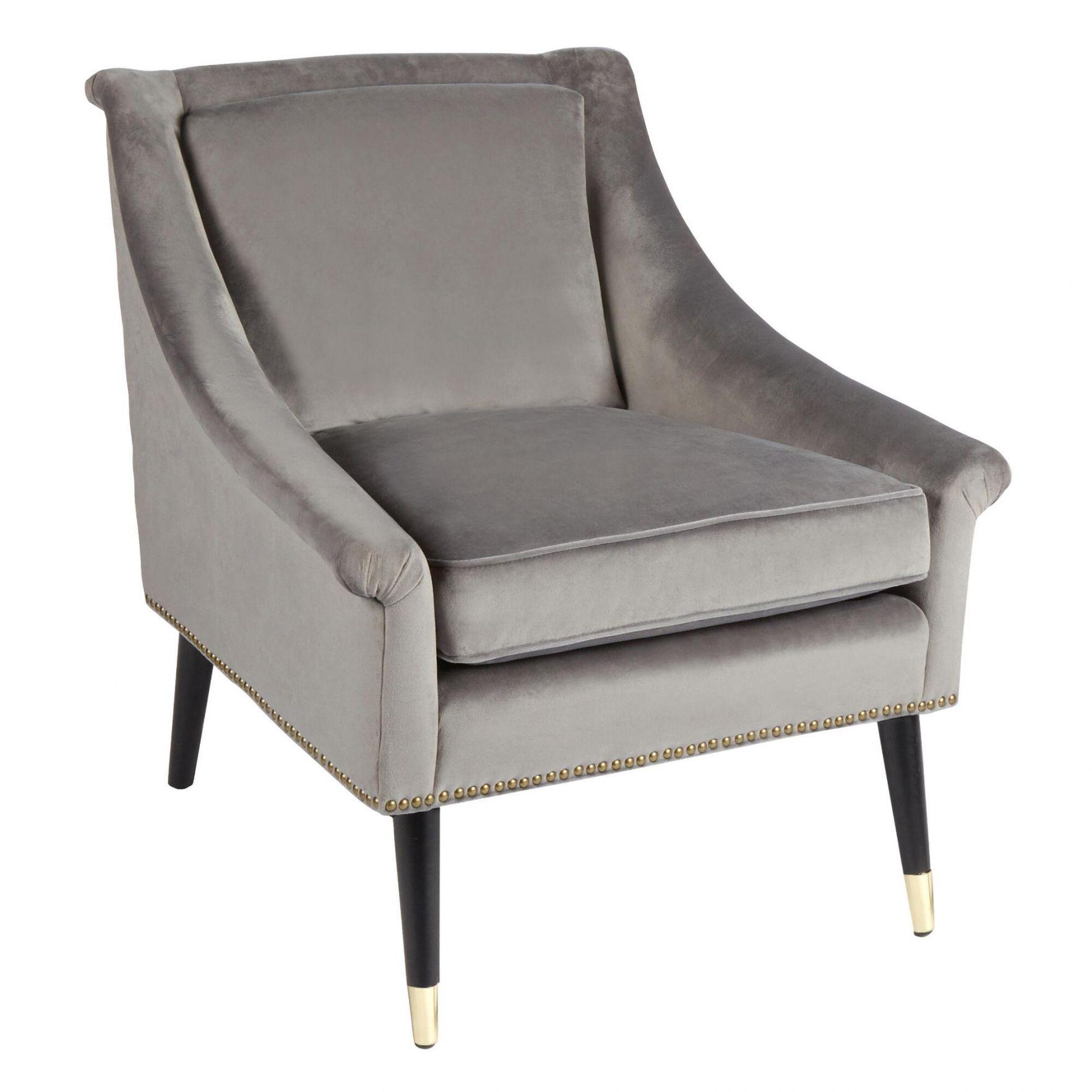 Best 50 Velvet Accent Chair Best Quality Furniture Check 400 x 300