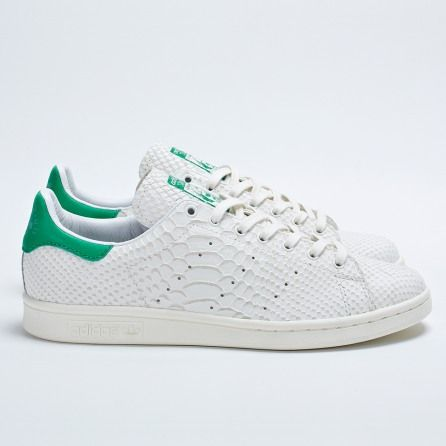 24ec77dc0308a A Closer Look at the adidas Consortium Stan Smith Pack