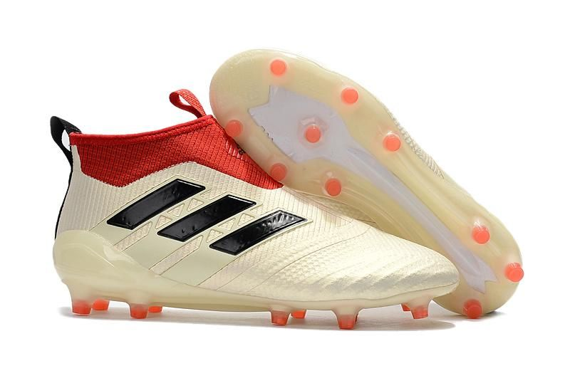 new arrival 92958 45eca Football experience like never before  Adidas 2018 ACE 17+ PureControl –  MyFootballStaff  Let s Talk Football