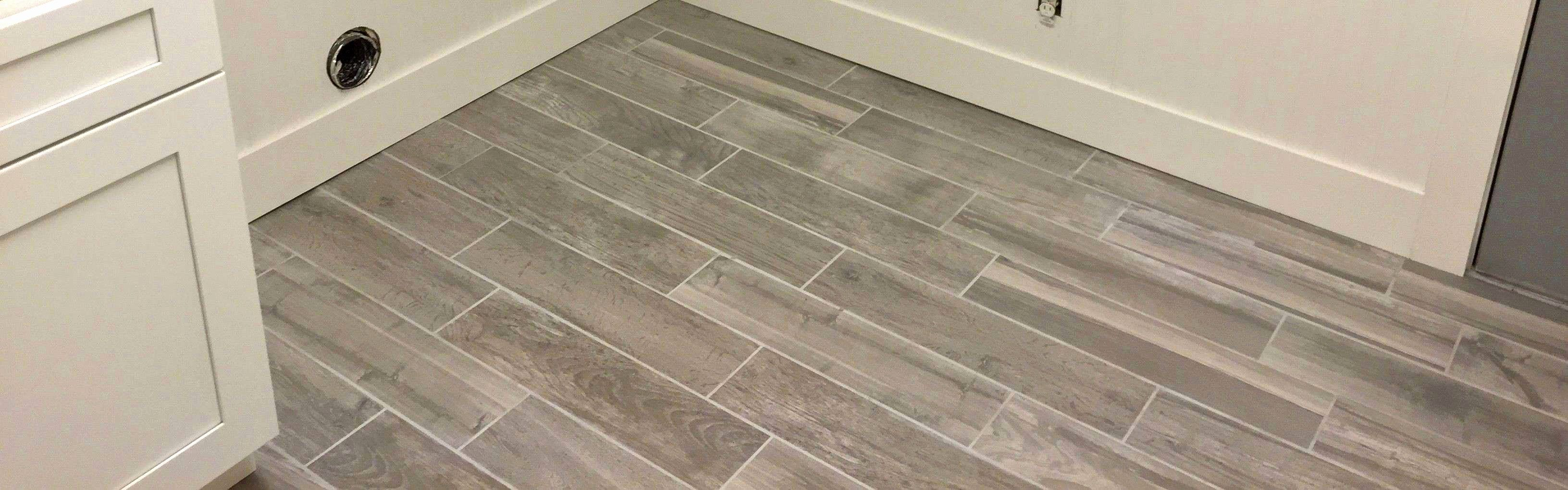 11 Famous Cost To Install Unfinished Hardwood Floors Installing Vinyl Plank Flooring Installing Laminate Flooring Flooring