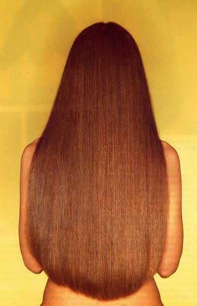 Show Me Your U Shaped Hemline Page 5 Hairstyles Pinterest