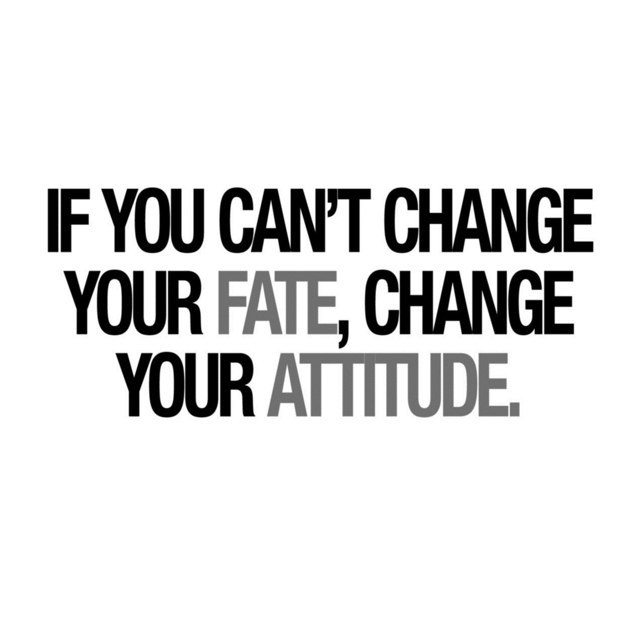 Attitude Quotes Attitude Quotes Graphics Cute quotes