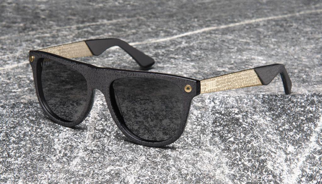 65849866ba6 9Five X DGK KLS 2 Sunglasses