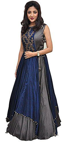 fafccc02808 gowns for women party wear (lehenga choli for wedding function salwar suits  for women gowns for girls party wear 18 years latest sarees collection 2017  new ...