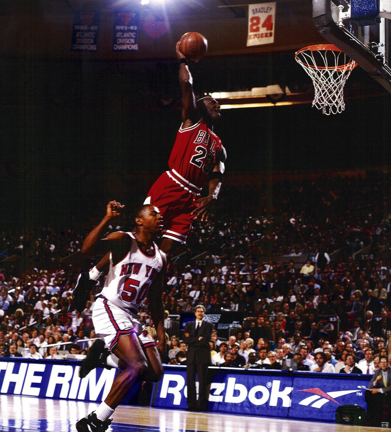 michael jordan best dunks video