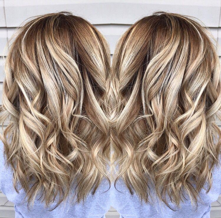 Best 25 Kenra Hair Color Ideas On Pinterest Hair Color