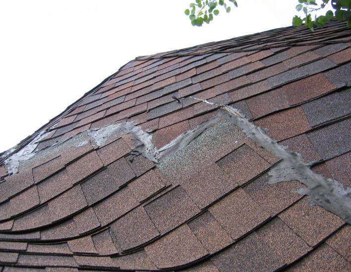 Roofing Problem In 2020 Roofing Roof Restoration Roofer