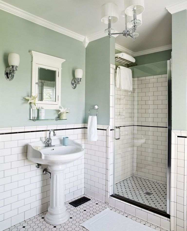 40 stunning small bathroom design ideas page 36 of 44 on stunning small bathroom design ideas id=96783