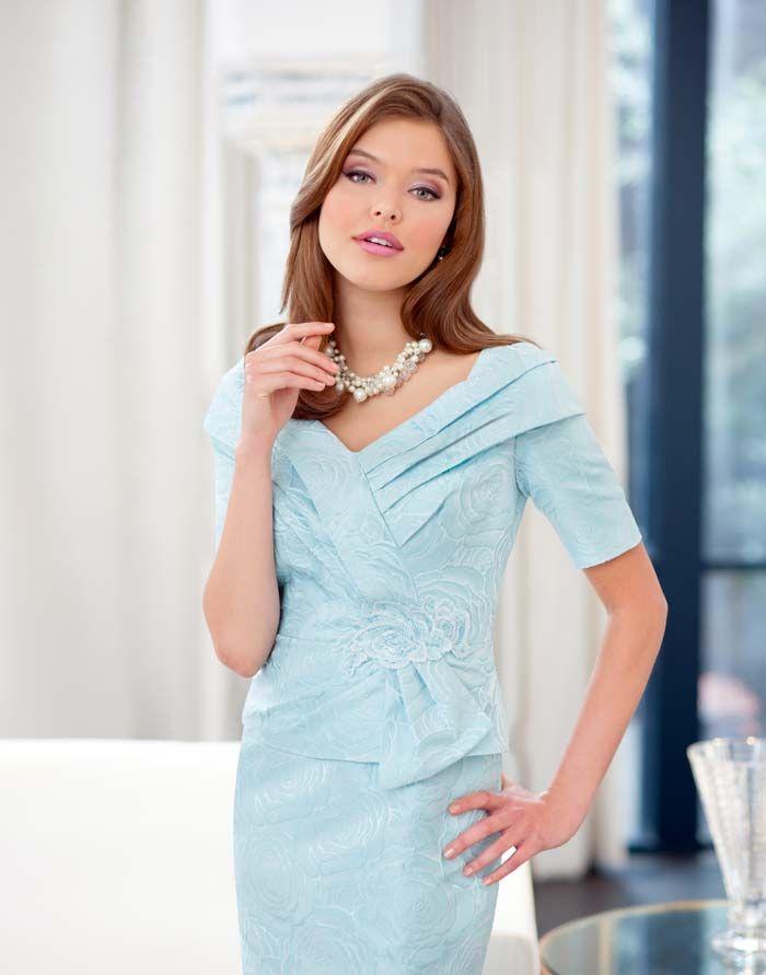 Wedding Dresses Ireland; Vanity Fair Boutique | mother of bride ...