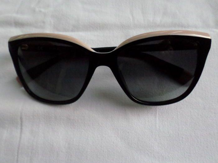 eaf757df8f53 Fendi zonnebril vrouw Klassiek model zonder tijd.Grootte  55 17 140Uitstekende gebruikte voorwaarde
