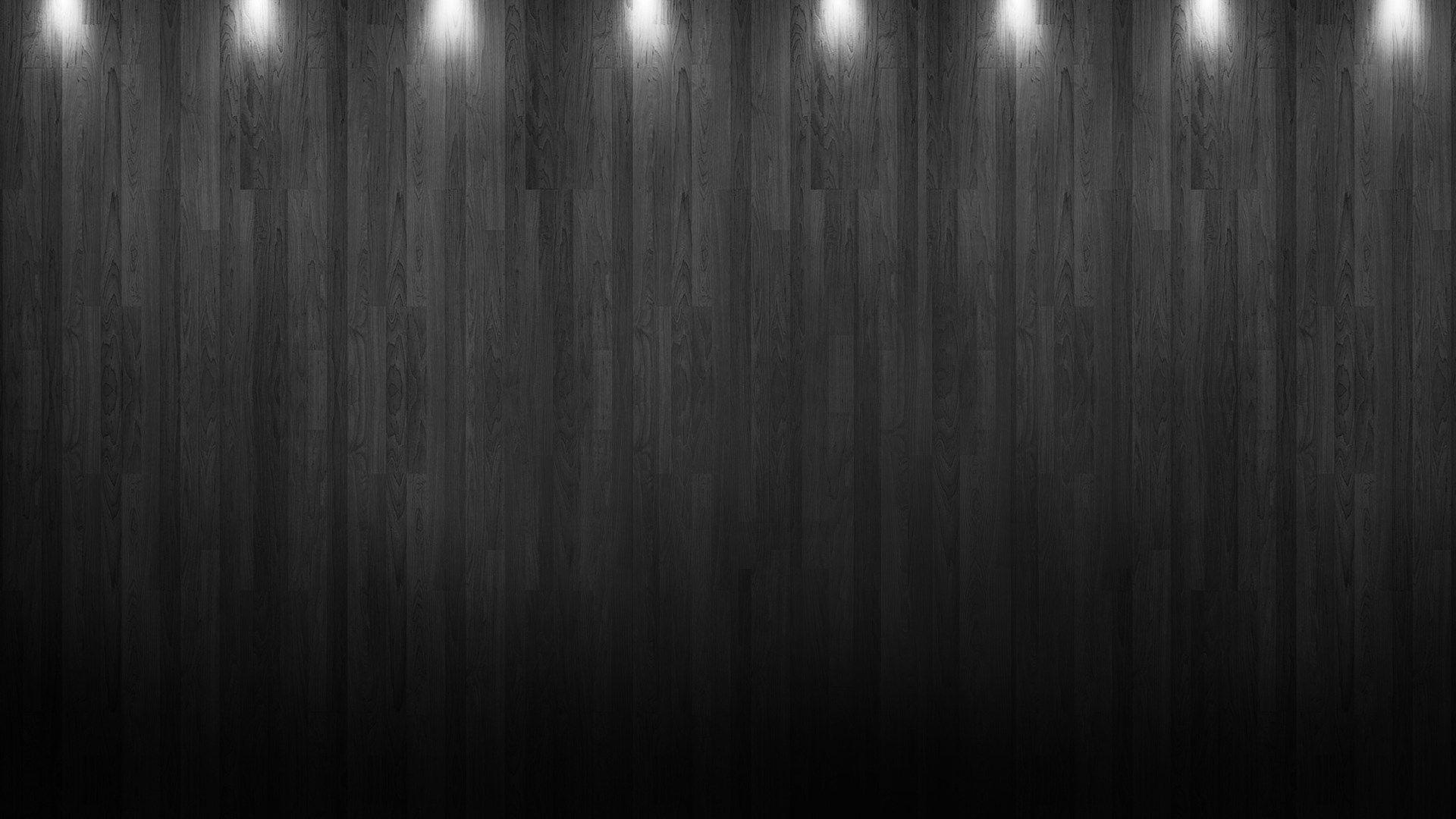 Dark Wood Wallpapers Wallpaper Cave Black Wood Background Dark Wood Wallpaper Wood Texture Background