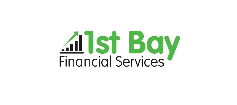 1st Bay Financial Services In Kissimmee Fl Financial Services
