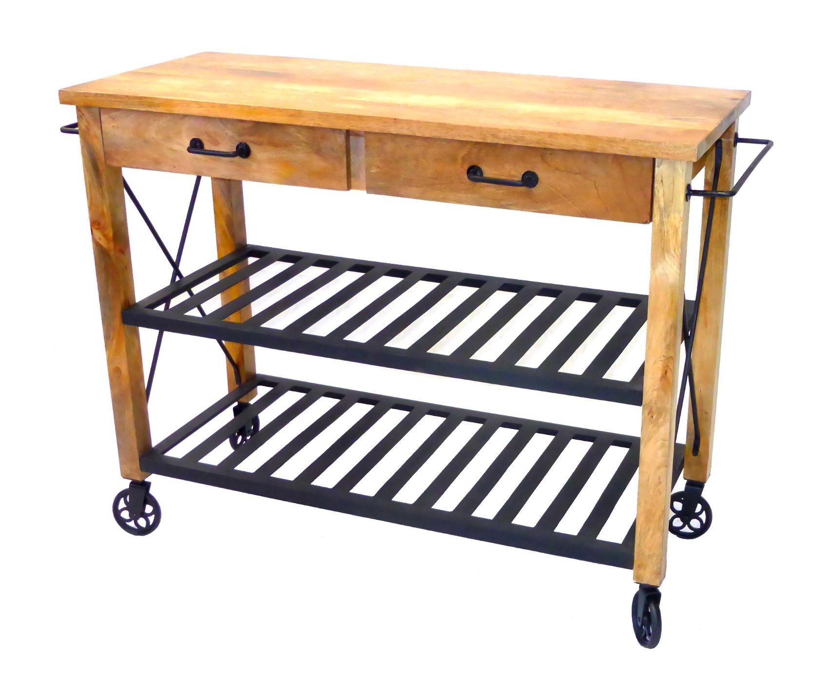 Bryant Mobile Kitchen Cart: Pin By Genie Stearns On Kitchen Niche