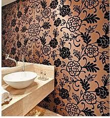molde stencil arabesco - Pesquisa Google