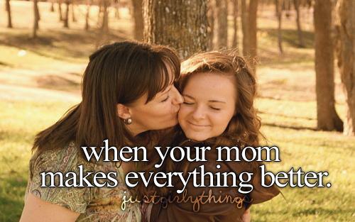 everytime :)