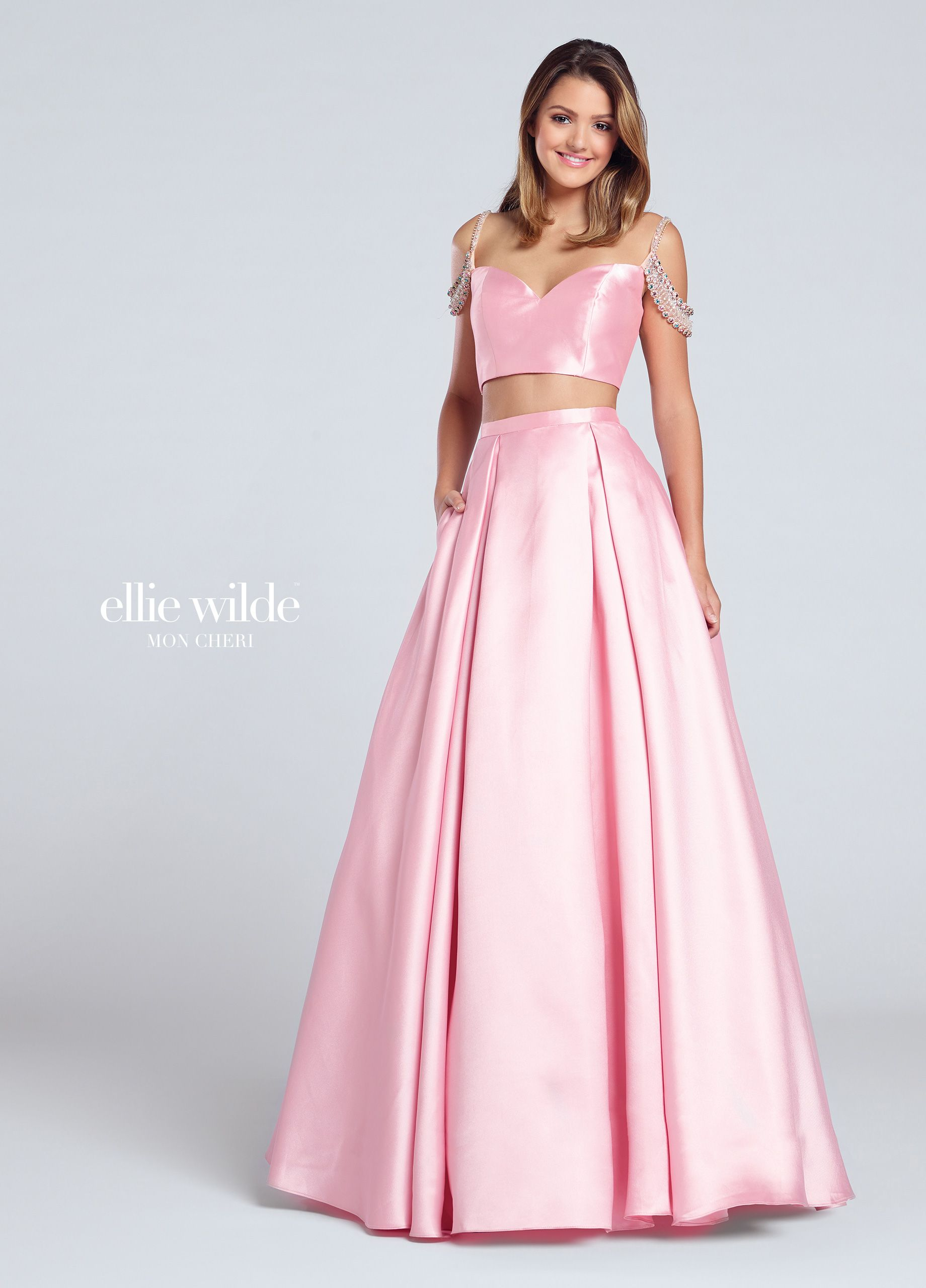 Pin de Jess en Prom dresses | Pinterest