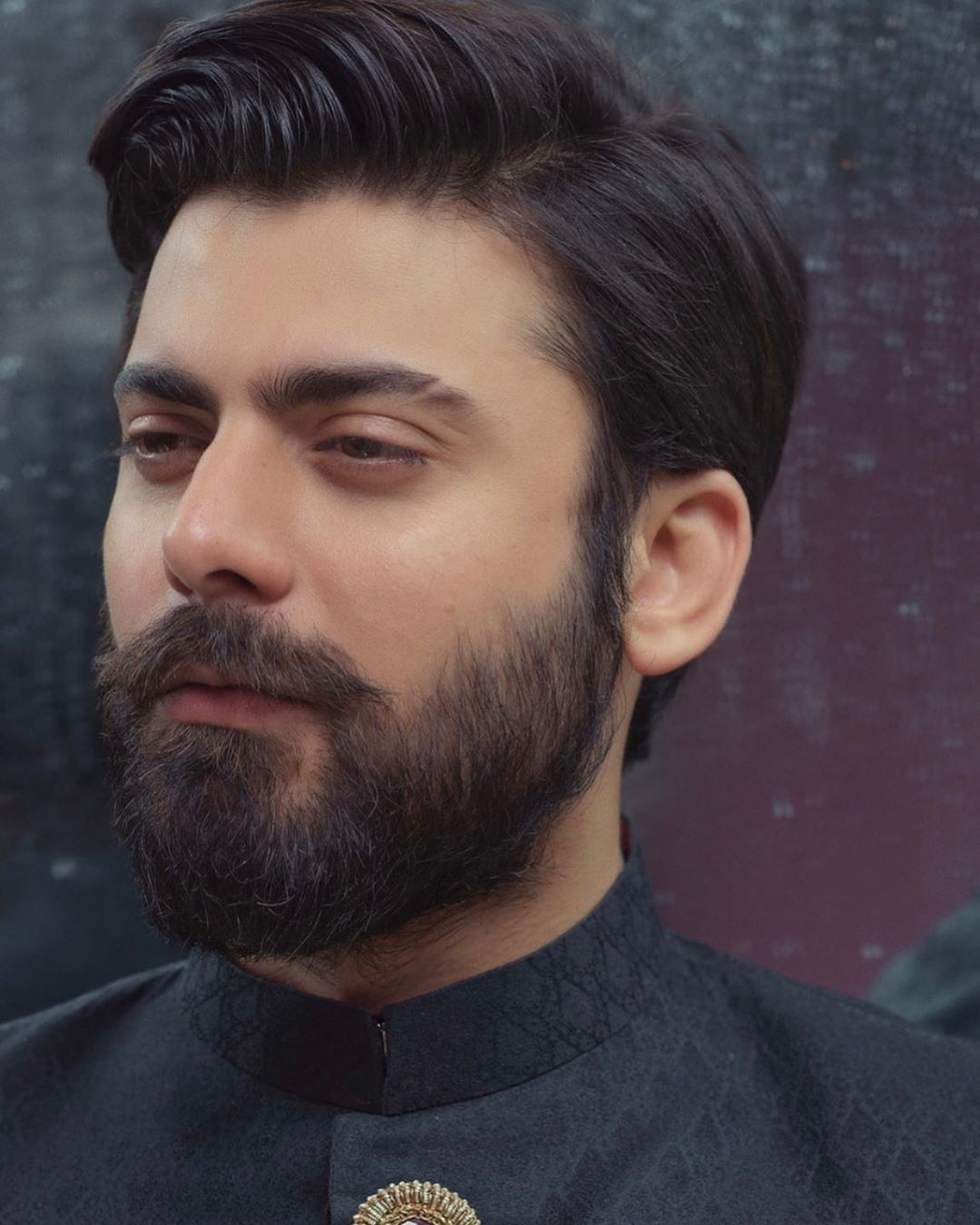 347 Likes 9 Comments Fawad Afzal Khan Fawadkhan1981 On