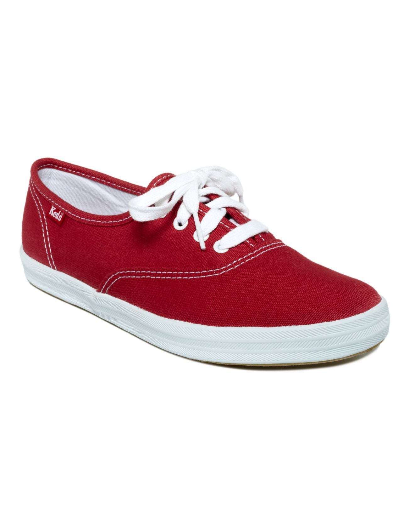 Athletic Shoes \u0026 Sneakers - Shoes