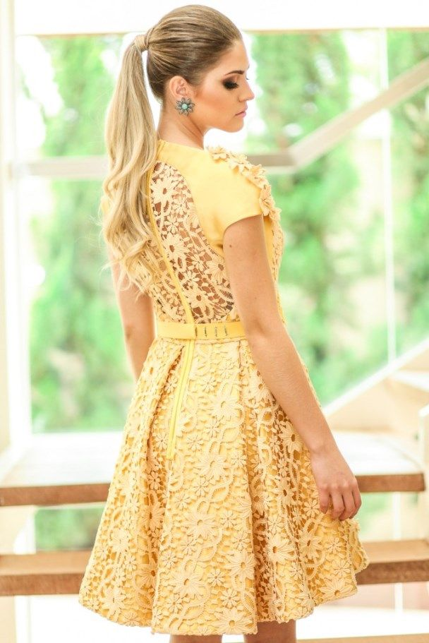 9ad1320e4 blog da MadreSanta - vestido de festa curto convidada casamento dia