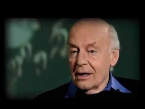 El gol del siglo por Eduardo Galeano