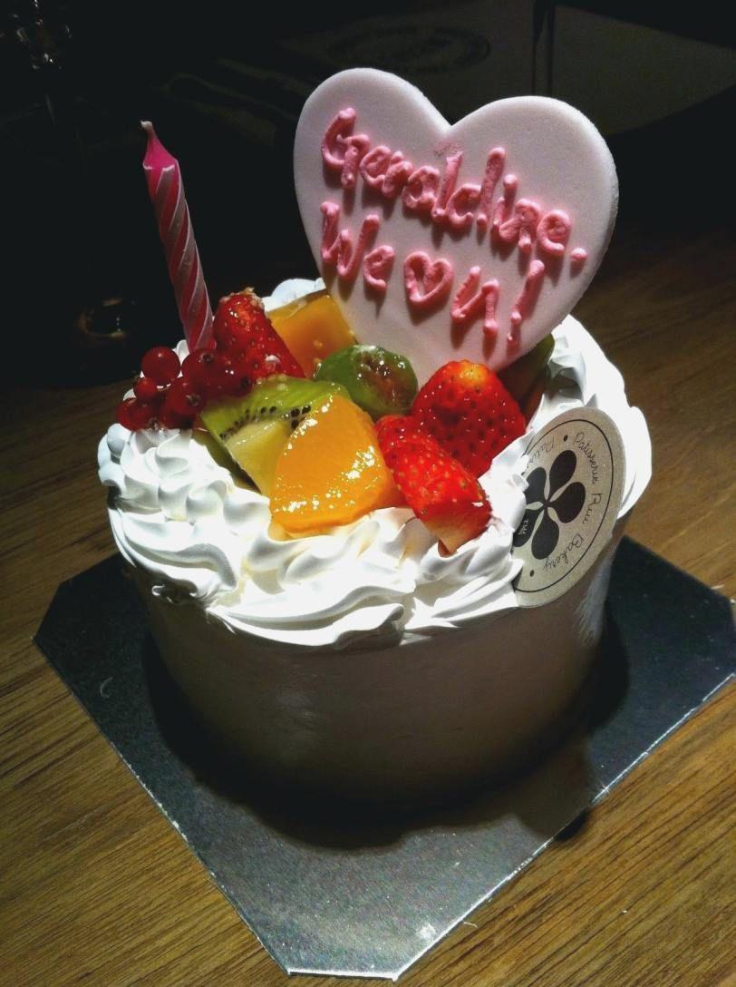 23 Exclusive Image Of Vons Birthday Cakes Amazingbirthdaycakescf