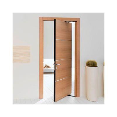 Sliding Door Dimensions Sliding Doors Glass Door Pocket Doors