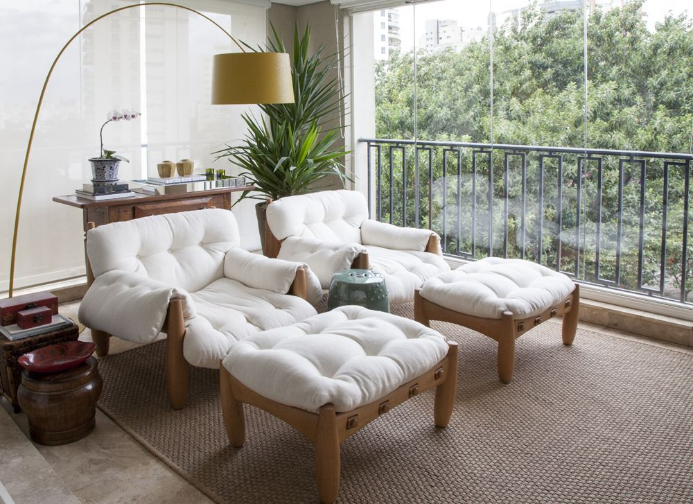 Perfeito Para Toda Fam 205 Lia Apartamentos Poltrona