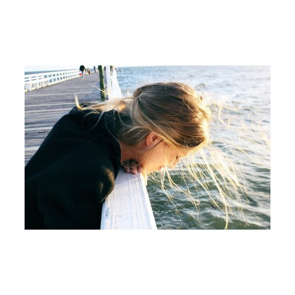 7d2b8088 just a beautiful blonde ❤ liked on Polyvore featuring pictures, photos,  people, backgrounds and girls