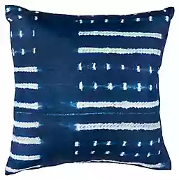 Throw Pillow Bed Bath Beyond Throw Pillows Pillows Decorative Toss Pillows