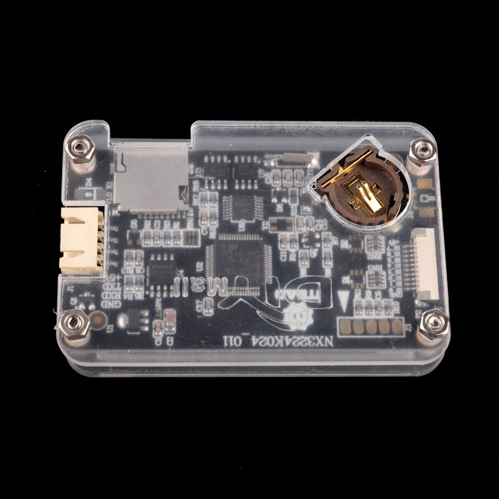Pin By Emma He On Lcd Oled Display Pinterest And Ebay Spacer Circuit Board Support Buy Push Pcb Spacerpcb Driver Diymall Nextion Hmi Module Case Http Ebaycom