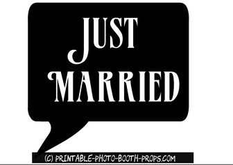 Touching Hearts Wedding Png Wedding Drawing Wedding Clipart Just Married Car