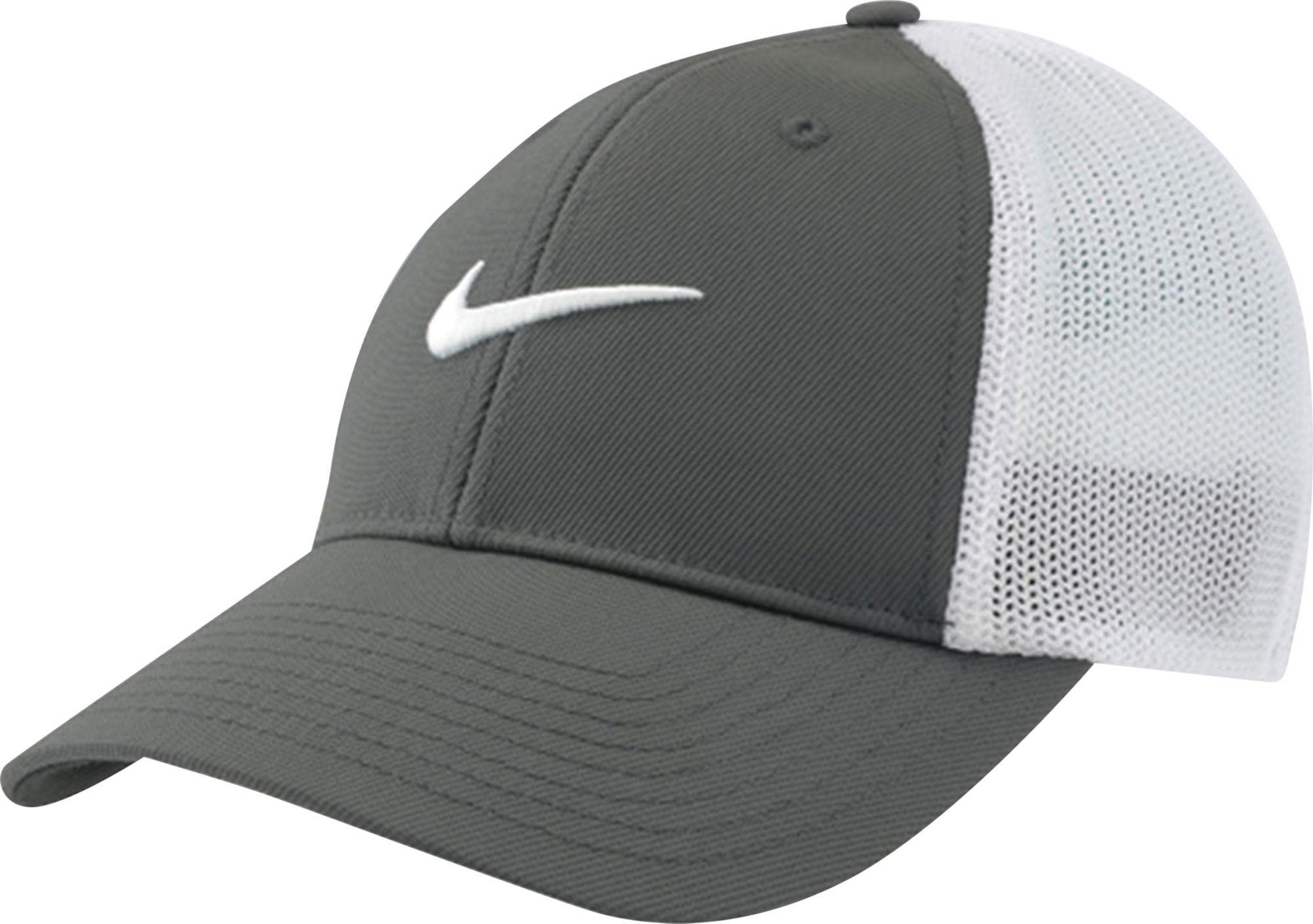 13d3875015680 Nike Flex Fit Hat   Products   Flex fit hats, Hats, Baseball hats