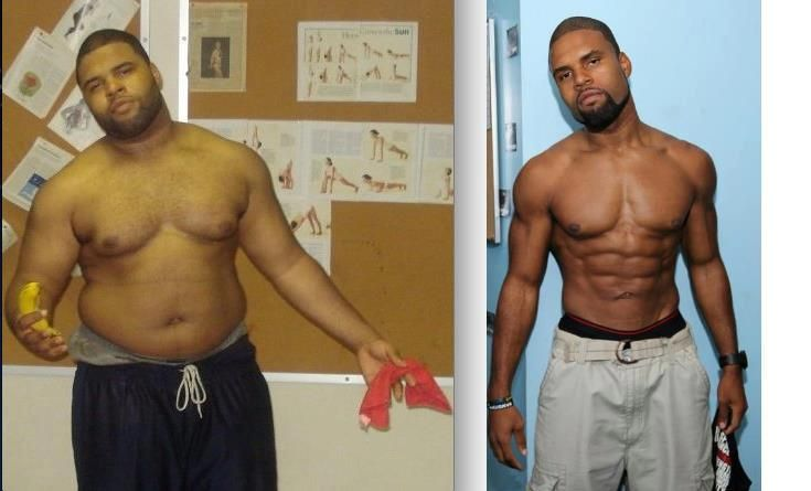 Issue definitely mrp bling ring weight loss using