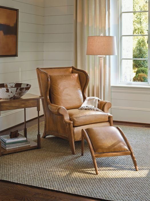 Marvelous Handcrafted Furniture By Hancock And Moore At Holman House Furniture In Grand  Junction, Colorado