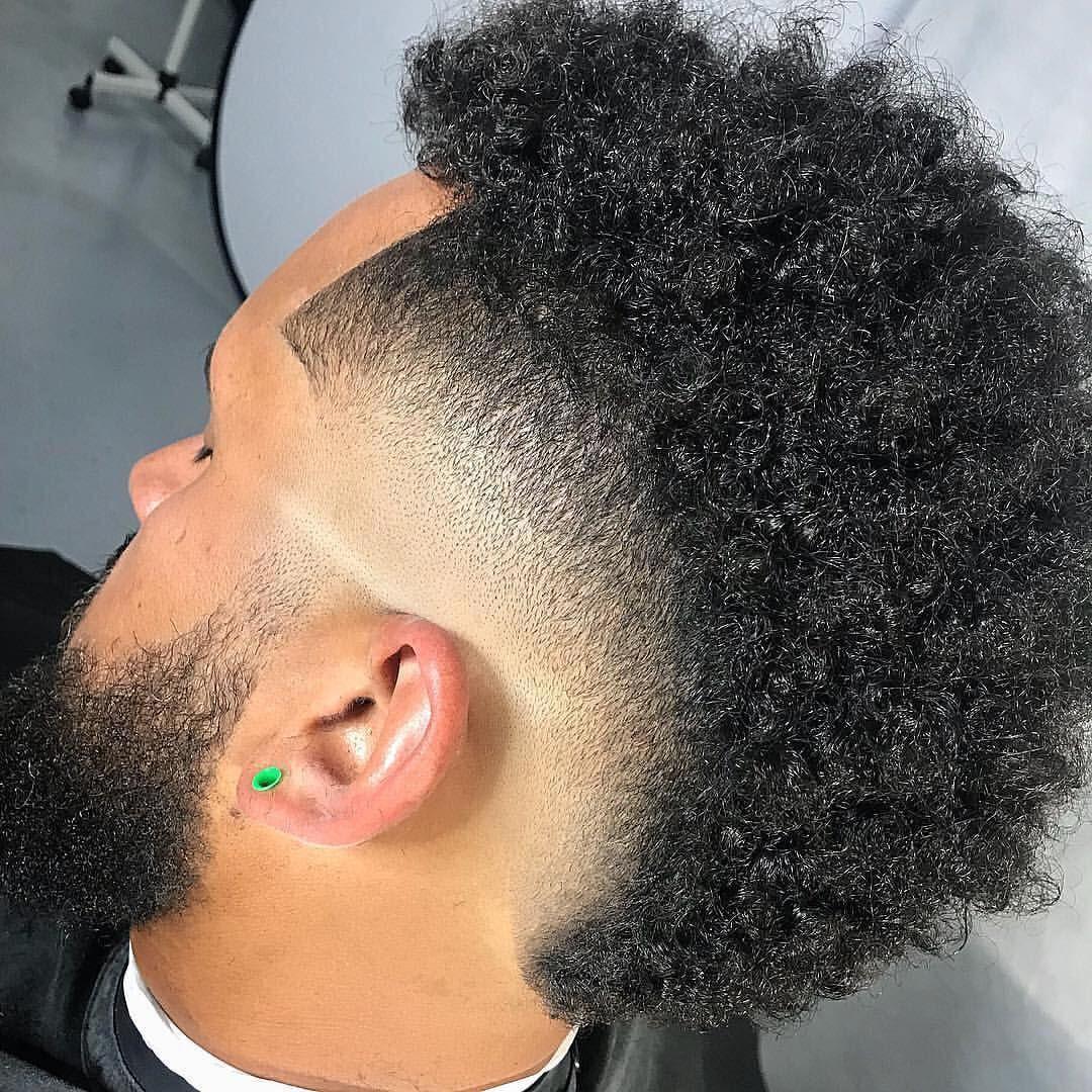 simple regular clean cut haircuts for men black menus