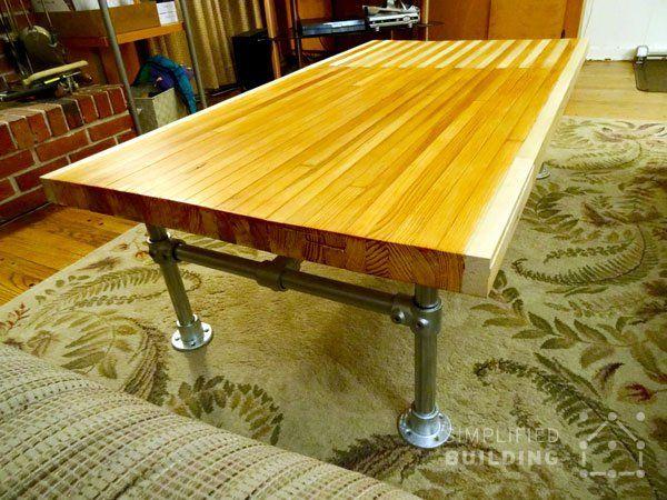 bowling-alley-coffee-table-leo-tjpg (600×450) shelving ideas