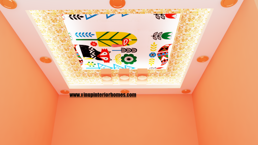 Small bedroom false ceiling design latest gypsum designs for vinup interior also rh ar pinterest