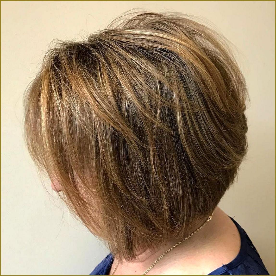 60 beste Frisuren und Frisuren für Frauen über 60 für ...